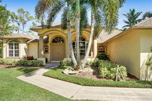 3350 Mancho, Lake Worth, FL, 33467, PALM BEACH RANCHETTES Home For Sale