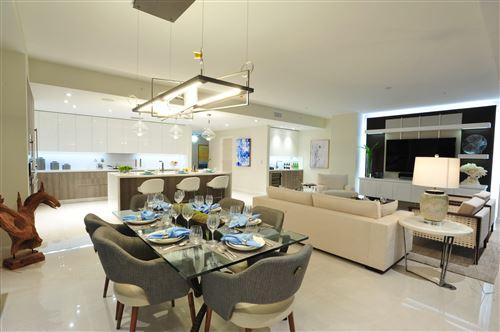 3100 Ocean, Singer Island, FL, 33404,  Home For Sale