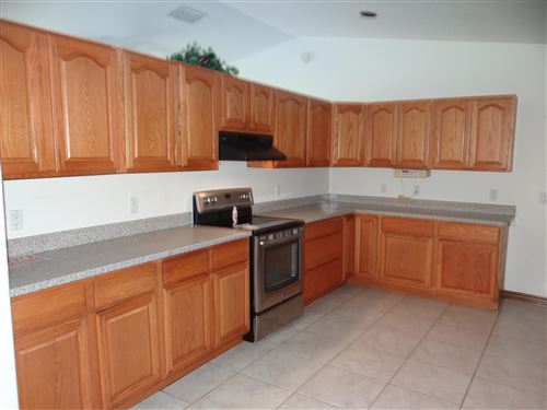 15705 Tangelo, West Palm Beach, FL, 33412, The Acreage Home For Sale