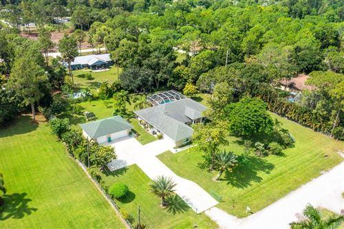 17414 47th, The Acreage, FL, 33470,  Home For Sale
