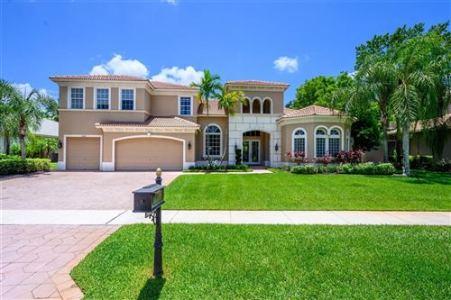 12492 Equine, Wellington, FL, 33414, EQUESTRIAN CLUB Home For Rent