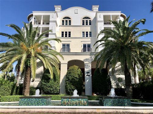 155 Ocean, Palm Beach Shores, FL, 33404,  Home For Sale