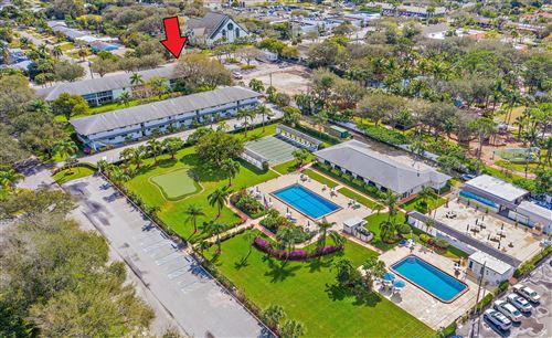 2 Westwood, Tequesta, FL, 33469, Tequesta Gardens Home For Sale