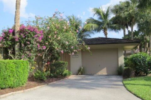 11681 Wimbledon, Wellington, FL, 33414, Palm Beach Polo Golf & Country Club Home For Sale