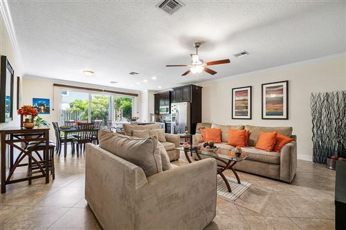 3110 Shelby, Palm Springs, FL, 33461,  Home For Sale