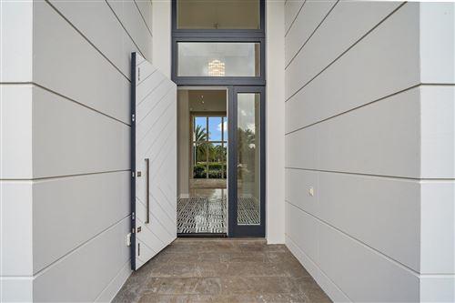 12037 Corozo, Palm Beach Gardens, FL, 33418, Old Palm Golf Club Home For Sale