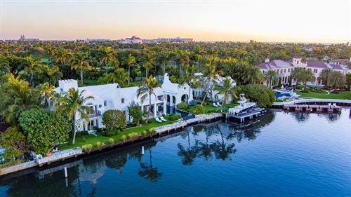 320 Island, Palm Beach, FL, 33480,  Home For Sale