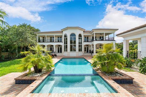 400 Atlantic, Lantana, FL, 33462, Hypluxo Island Home For Sale
