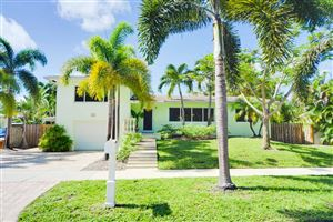 315 Maryland, Lake Worth Beach, FL, 33460,  Home For Sale