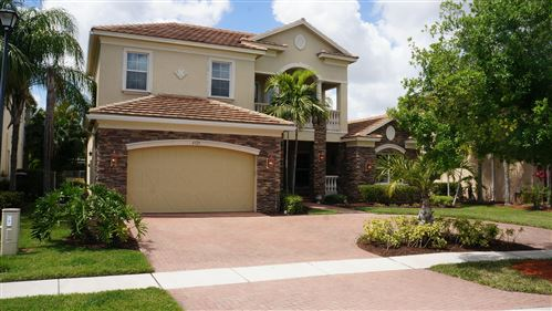 8525 Butler Greenwood, Royal Palm Beach, FL, 33411, Greenwood Manor Home For Sale