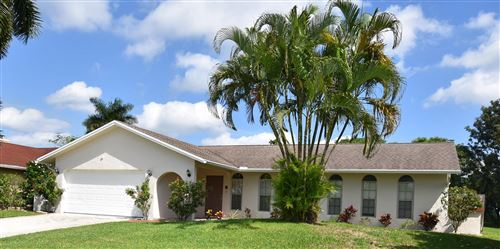 1292 Essex, Wellington, FL, 33414, South Shore Home For Rent