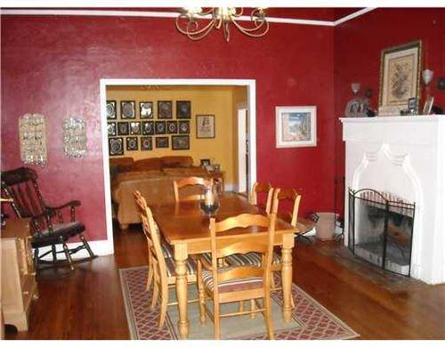 517 Sunrise, Lake Worth Beach, FL, 33460,  Home For Sale