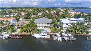 17 Harbor, Lake Worth, FL, 33460,  Home For Sale