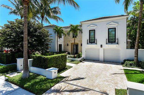180 Sunset, Palm Beach, FL, 33480,  Home For Sale