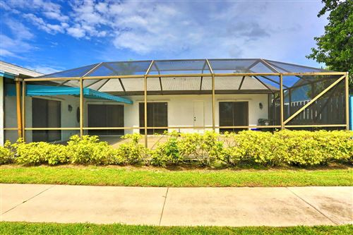 902 Timberlane, Greenacres, FL, 33463,  Home For Sale