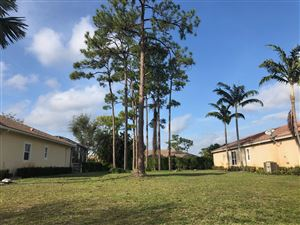 471 Pine Tree, Atlantis, FL, 33462, Pl 20 City Of Atlantis Home For Sale