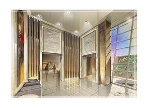 3100 Ocean, Riviera Beach, FL, 33404, Amrit Ocean Reosrt & Res Home For Sale