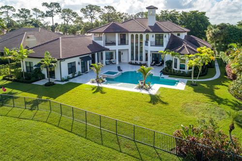 1745 Breakers West, West Palm Beach, FL, 33411,  Home For Sale
