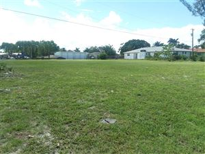 300 2 Nd, Boynton Beach, FL, 33435, COPPS C W ADD TO BOYNTON IN Home For Sale