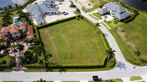 12518 Cypress Island, Wellington, FL, 33414, CYPRESS ISLAND OF PALM BEACH POLO & COUN Home For Sale