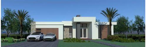 722 Atlantic, Lantana, FL, 33462, HYPOLUXO ISLAND Home For Sale