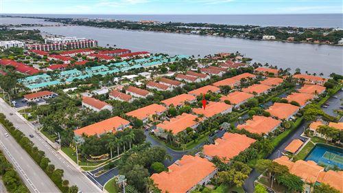 160 Las Brisas, Hypoluxo, FL, 33462,  Home For Sale