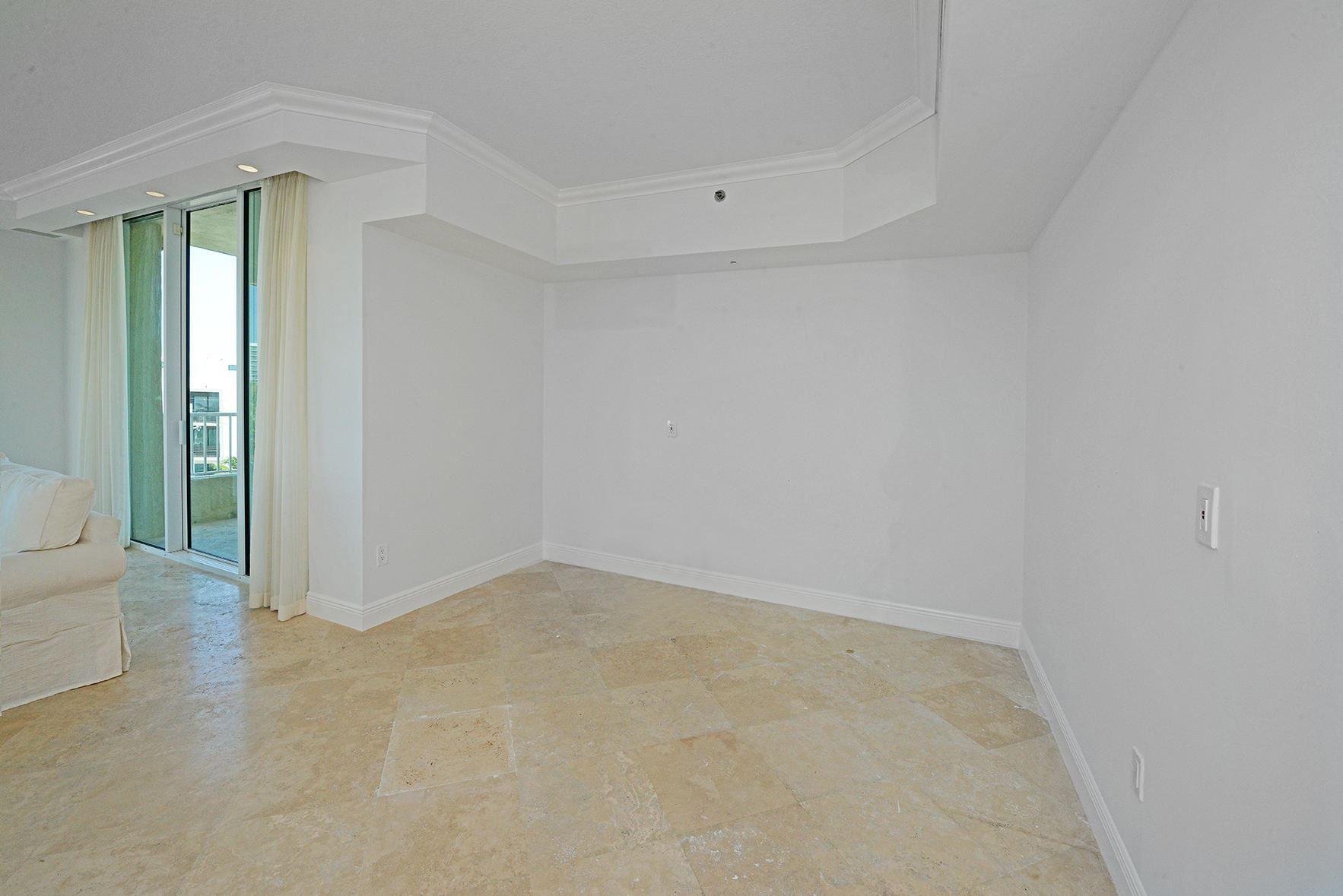 3700 Ocean, Highland Beach, FL, 33487, TOSCANA NORTH TOWER I Home For Sale