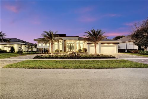 4533 White Cedar, Delray Beach, FL, 33445, Delaire Country CLub Home For Sale