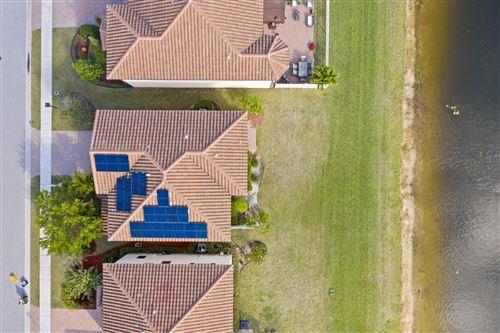 6017 Night Heron, Greenacres, FL, 33415,  Home For Sale