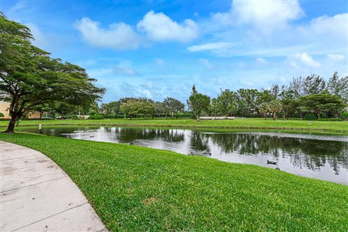 900 Crestwood, Royal Palm Beach, FL, 33411,  Home For Sale