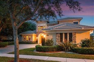 8881 Equus, Boynton Beach, FL, 33472, Equus Home For Sale