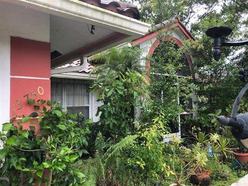 13750 Callington, Wellington, FL, 33414,  Home For Sale