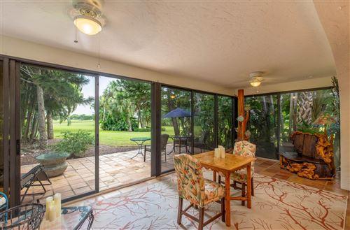 13230 Polo Club, Wellington, FL, 33414,  Home For Sale