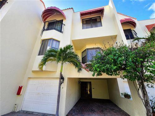 170 Celestial, Juno Beach, FL, 33408, Cote De La Mer Home For Sale