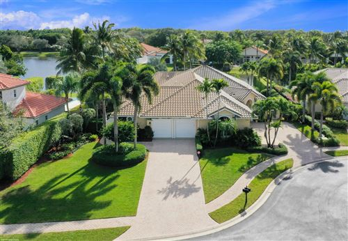 14270 Calypso, Wellington, FL, 33414,  Home For Sale