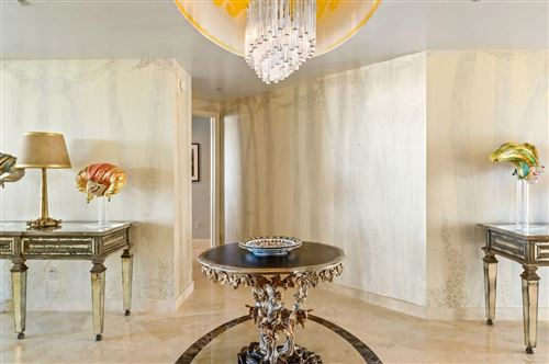 3720 Ocean, Highland Beach, FL, 33487,  Home For Sale