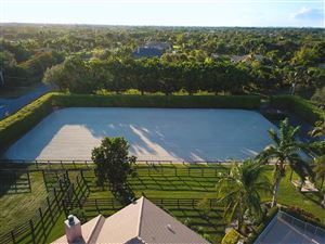 14542 Draft Horse, Wellington, FL, 33414,  Home For Rent