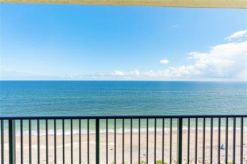 800 Ocean, Juno Beach, FL, 33408, Watefront Juno Beach Home For Sale