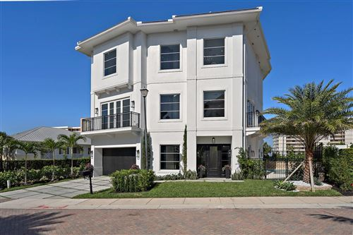 842 Oceanside, Juno Beach, FL, 33408,  Home For Sale