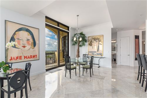 801 Olive, West Palm Beach, FL, 33401,  Home For Sale