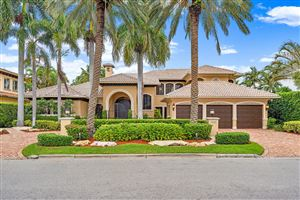 1655 Royal Palm, Boca Raton, FL, 33432, ROYAL PALM YACHT & COUNTRY CLUB Home For Sale