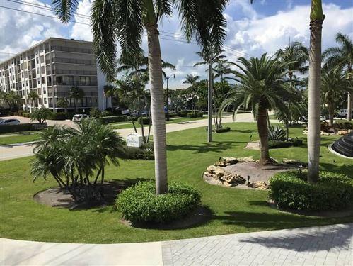 3546 Ocean, South Palm Beach, FL, 33480, THE BARCLAY Home For Sale