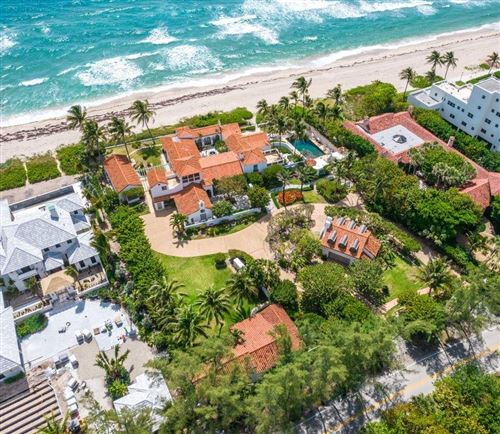 2817 Ocean, Gulf Stream, FL, 33483,  Home For Sale