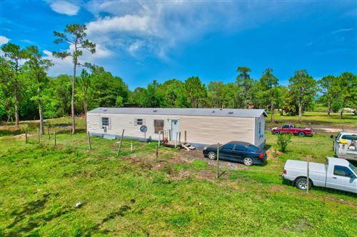 8467 116, Boynton Beach, FL, 33472,  Home For Sale