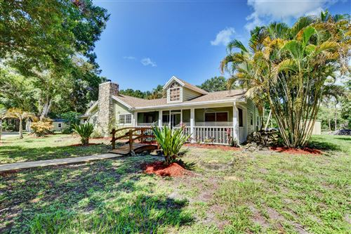6113 188th, Loxahatchee, FL, 33470,  Home For Sale