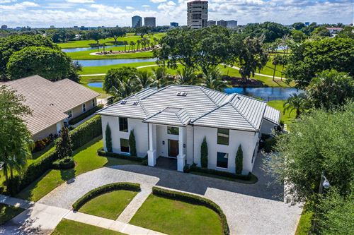 2603 Embassy, West Palm Beach, FL, 33401,  Home For Sale