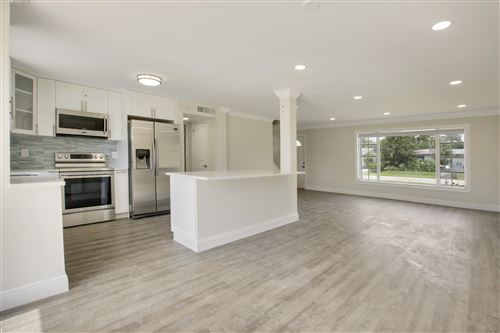 428 Santa Anna, Palm Springs, FL, 33461,  Home For Sale