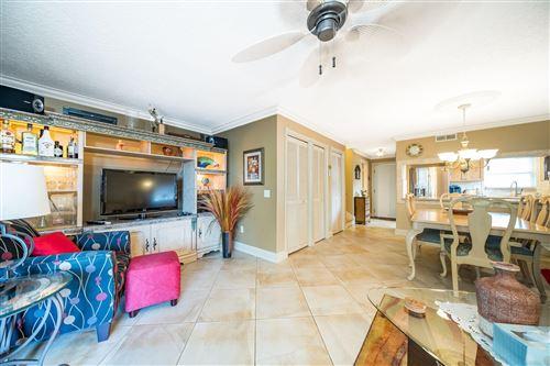 338 Waterside, Hypoluxo, FL, 33462, WATERSIDE VILLAGE Home For Sale