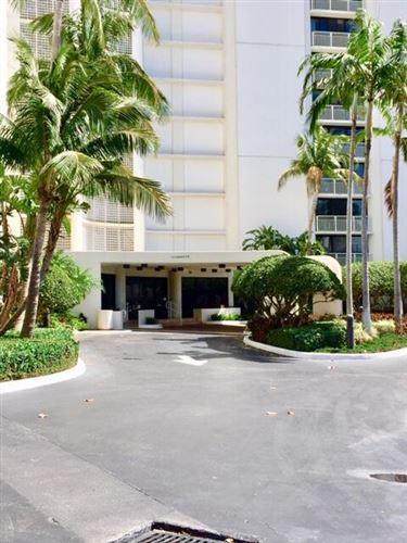 3000 Ocean, Singer Island, FL, 33404, TIARA Home For Sale
