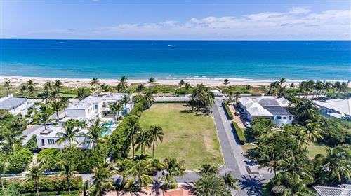 1332 Ocean, Palm Beach, FL, 33480, OCEAN TERRACE Home For Sale